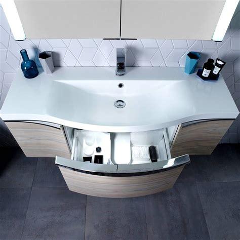 wall mounted bathroom vanity units roper serif wall mounted vanity unit uk bathrooms