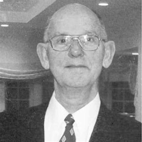 jenkins obituary dayton ohio legacy