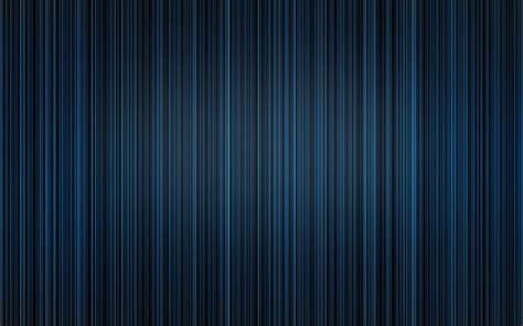 wallpaper blue elegant elegant blue background wallpaper
