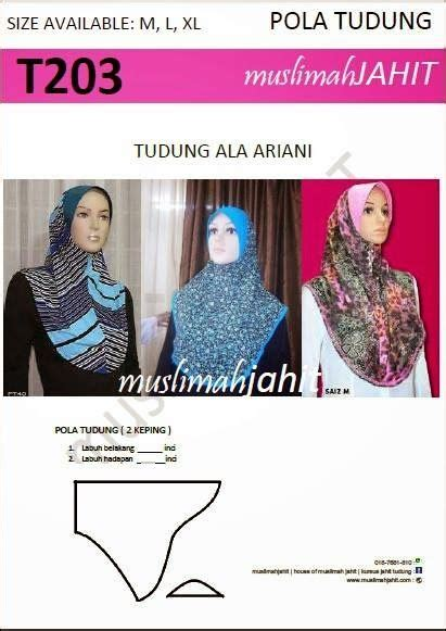 Hjab Instant Alika 1 166 best images about on