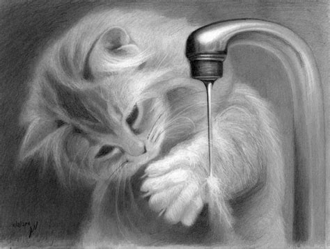 interesting pencil sketches best 25 amazing pencil drawings ideas on