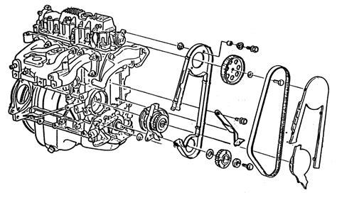 x5 3 0 bmw vacuum diagram imageresizertool