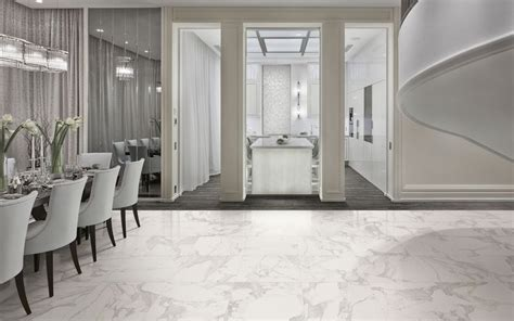 Magic Glossy Lung 19 best vallelunga calacatta tile images on