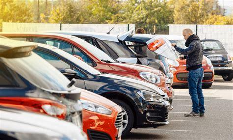 siti per vendita siti vendita auto auto show room sito web concessionario