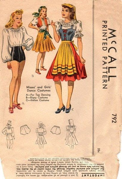 tap dance pattern 322 best images about costume classics on pinterest