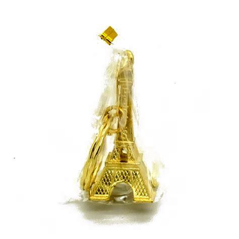 Souvenir Murah Gantungan Kunci Dunia Dubai souvenir nikah gantungan kunci eiffel pusaka dunia