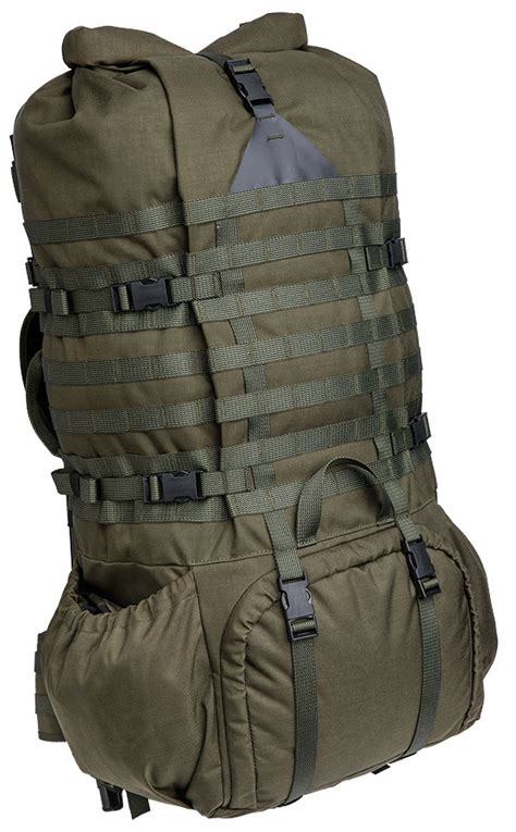 Tst Backpack varusteleka s 228 rm 228 tst rp80 recon pack soldier systems