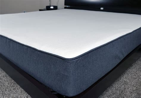 casper mattress bedding vs casper mattress review sleepopolis