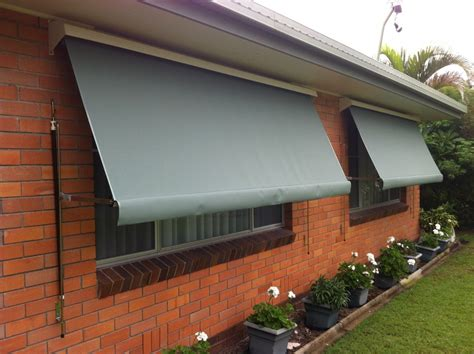Automatic Awnings by Automatic Awning For House 28 Images Blinds Shutters Awnings Direct Automatic Retractable