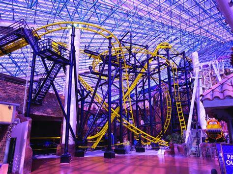 theme park las vegas best price on circus circus hotel casino theme park in