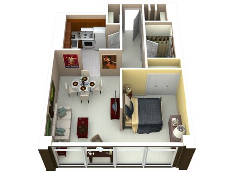 junior 1 bedroom apartment one bedroom apartments in chicago 2 bedroom apartments in