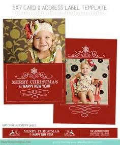 millers card template photography on family pictures
