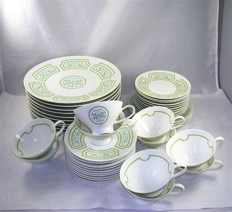 modern dinnerware sets modern dinnerware sets pictures thediapercake home trend