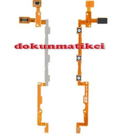 Flexibel On Volume Konektor Samsung P600 P601 samsung galaxy sm t310 t311 volume ses flex