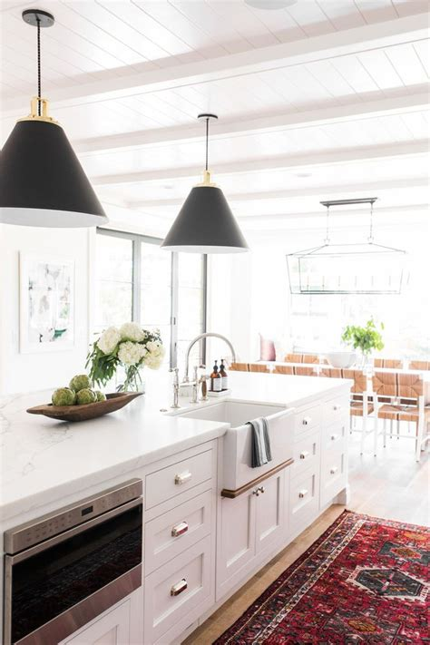 Kitchen Rugs Farmhouse 8186 Best Interior Inspiration Images On