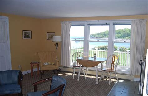 bed and breakfast portsmouth nh top bed and breakfast near portsmouth nh spacious rooms