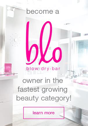 Dry Bar Email Gift Card - blo blow dry bar no cuts no color just wash blo go
