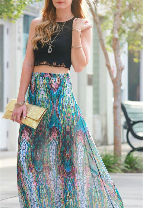 28 best shabby apple mosaic skirt colorful mosaic maxi skirt from the marrakech collection
