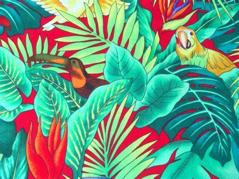 background print vintage hawaiian print background www imgkid the