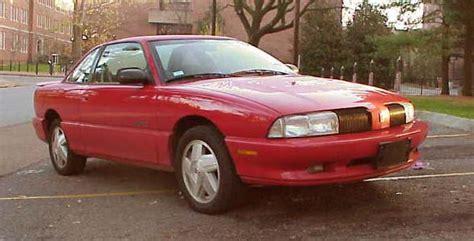 how do i learn about cars 1994 oldsmobile ciera regenerative braking 1994 oldsmobile achieva vin 1g3nl5532rm021807 autodetective com