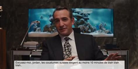 why people should learn french business insider why people should learn french business insider