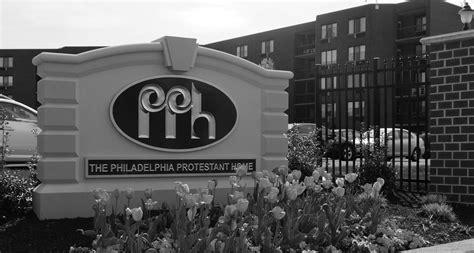 pphfamily org philadelphia protestant home retirement