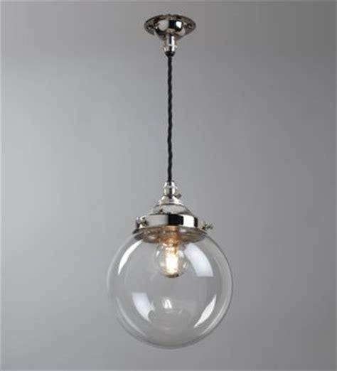 Pendant Lighting Ideas Awesome Pendant Light Globe Pendant Light Globe Replacement