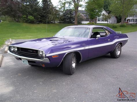 1970 challenger 440 six pack for sale 1970 dodge challenger r t 440 six pack 4 speed