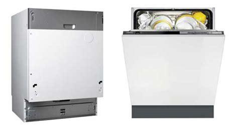 Difference Lave Vaisselle Semi Encastrable Et Encastrable by Lave Vaisselle Int 233 Grable D 233 Finition Caract 233 Ristiques