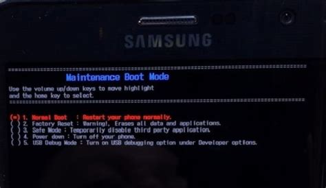 resetting battery galaxy s4 solved samsung is stuck into boot screen