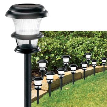 where to buy solar lights how to buy solar lights