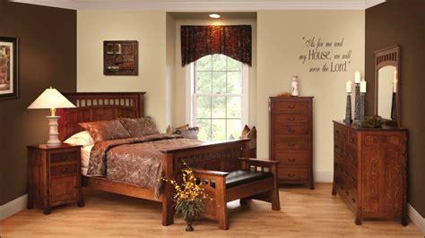 Amish Bedroom Furniture Ohio Miller Bedrooms Amish Made Bedroom Furniture Millersburg Ohio