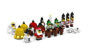 Lego Tree Decorations by Make Your Own Lego Ornaments And Impress Your
