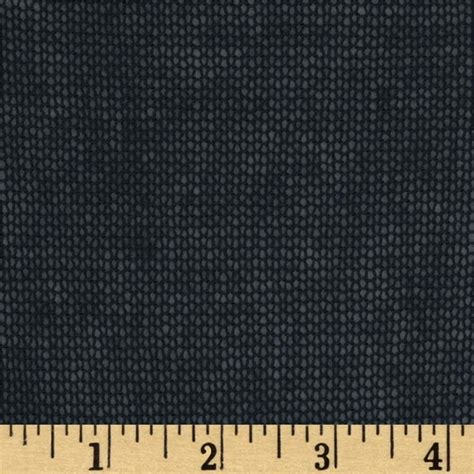 cable knit fabric by the yard open sweater knit slate fabric fashion