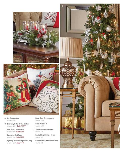 bombay home decor bombay holiday decor book october 24 to december 24