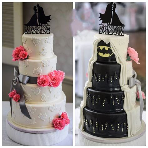Hochzeitstorte Batman by 30 Unique Batman Birthday Cakes 9 Happy Birthday