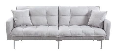sacramento futon sofa bed sacramento ca sports stats