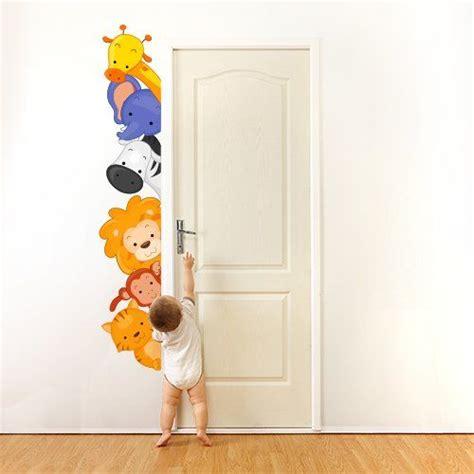 adesivi per mobili bambini adesivi murali per la cameretta dei bambini arredamento