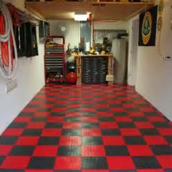 Garage Floor Mats Costco Uk Garage Floor Mat Tips U Ideas Tile Garage Floor Mat