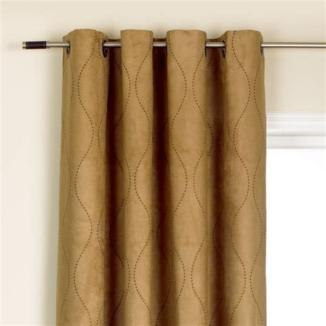 b and q curtains and blinds bandq curtains integralbook com