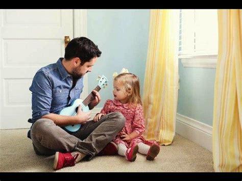 hija calentando a su padre padre a su hija quot enam 243 rate de un hombre de verdad quot mam 225