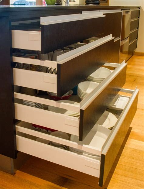 Drawers And Runners by 24 Best Images About Blum On