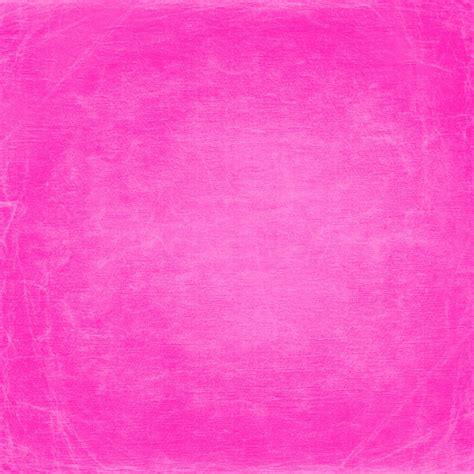 imagenes de fondos bonitos imagui imagenes de fondos en colores lisos imagui