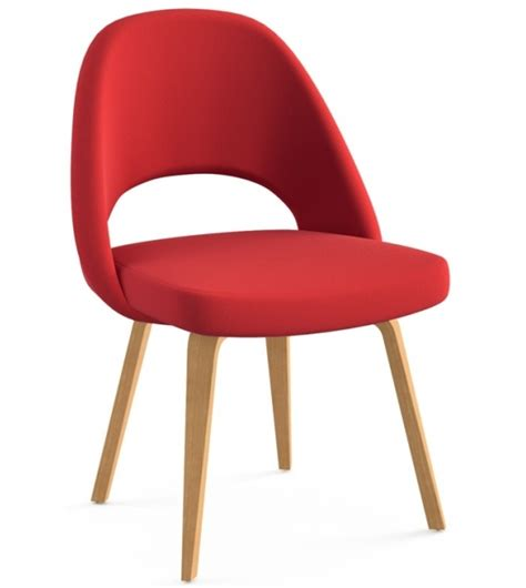 sedie saarinen saarinen executive sedia knoll milia shop