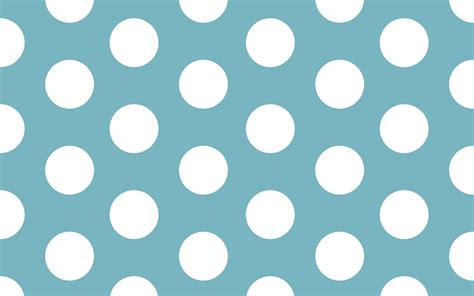polka dot wallpaper screen protection cases skins for mobile devices like