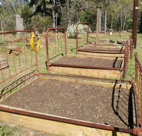 above ground garden beds 17 best images about re purposeful on pinterest bed storage oak dresser and cheap