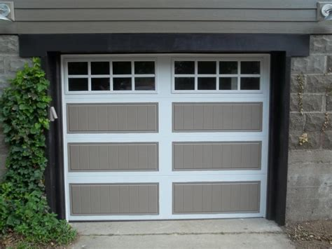 Best Garage Door Paint Fiberglass Garage Doors Color Easy Paint Fiberglass Garage Doors Home Design By Fuller