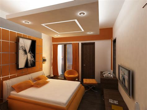 artikel seputar desain rumah minimalis modern interior