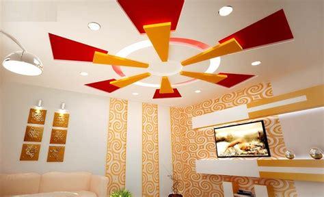 plaster of ceiling designs for living room plaster of ceiling designs studio
