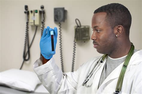 medical laboratory technician salary in ga waste management